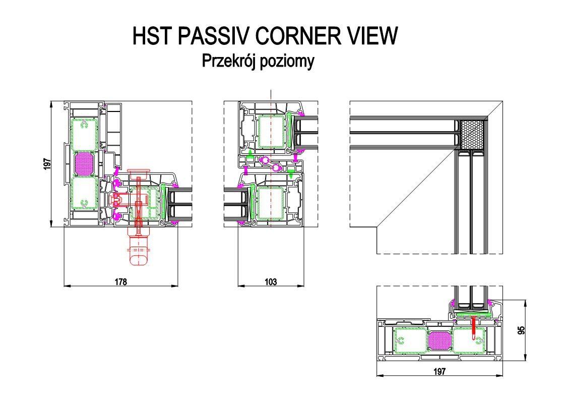 HST Passiv Corner View 1