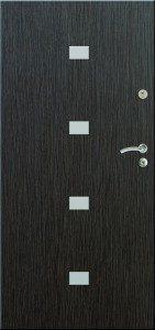 drzwi_do_mieszkania_gerda