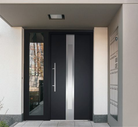 drzwi_wejsciowe_aluminiowe