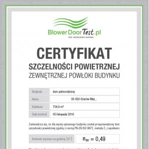 blower_test_ozarow_2