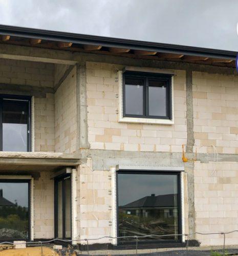 Prawidłowy montaż okien w strefie izolacji